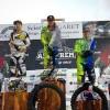 Mario Roman (Sherco) wint Alèstrem!
