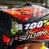 Eindelijk: Kevin Strijbos officieel bij Standing Construct KTM!