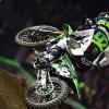 Video: Adam Cianciarulo back in action