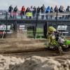 FIM: F&H Kawasaki Racing Team zoekt GP-monteur!