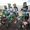 Is Monster Energy Pro Circuit Kawasaki klaar voor A1?
