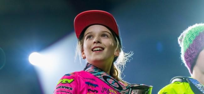 FOTO: Supercross Dortmund deel 3