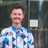 Johan Vansummeren in Arenacross Hasselt!