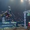 Arenacross Hasselt uitgesteld naar november 2018