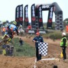 FMI: Cairoli de grote winnaar in Riola, Crash Herlings!