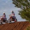PR: CreyMert Racing en KEMCO weer samen verder.
