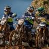 FIM: Team E2T Racing maakt line-up bekend!