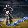 Video: 450SX San Diego highlights & more!