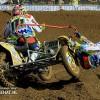 FIM: Team Willemsen keert terug na zware crash!