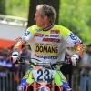 MXON: Johan Boonen nieuwe manager Belgian Knights!
