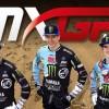 Lees het nieuwe MXGP magazine!