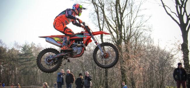 VIDEO: Herbeleef VLM Helchteren!