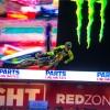 VIDEO: Zie alles van de 250SX in San Diego!
