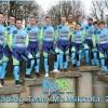 Voorstelling Mikkola Racing 2018