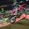 Video: Supercross Life – Episode 1