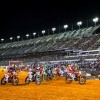 VIDEO: De Highlights vanuit Daytona.