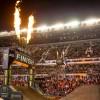 SX: Jordon Smith wint op loodzwaar Daytona.