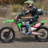 Sneak Peek: Kawasaki KX450F 2019