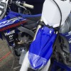 Sneek Peak: YZ250F 2019