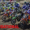 Check the OTOR special MXGP edition!