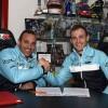 BREAKING: Benoit Paturel naar KTM Marchetti!!