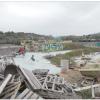 Video: Colton Haaker shredding a waterpark