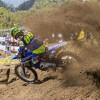 Motorcross Gooik start voorverkoop!