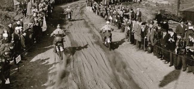 Nieuwe Nederlandse Grand Prix in Sint Anthonis?