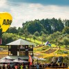 ADAC: Kalender aangepast door Bulgaarse GP.