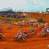 Video Highlights – EMX250 in Agueda.
