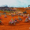 Video Highlights – EMX250 in Agueda.