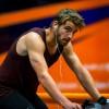 AMA-piloot Broc Tickle levert positieve dopingplas!