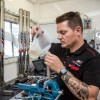 Mechanics: Serge Dijsselbloem