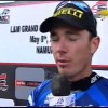 TBT: Grand Prix MX2 – Namur 2005