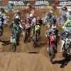 24MX Tour: Dubbelslag Paturel, Graulus derde in tussenstand