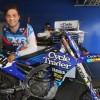Alex Ray vervangt Cooper Webb bij Yamaha.