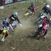 VIDEO: 24MX Elite Motocross van Pernes-les-Fontaines!