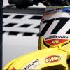 Video: Zo veroverde Evgeny Bobryshev de Britse motocross titel