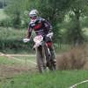 BK Enduro Rocroi: podiums voor Vanderheyden, Van Hoof en Cambré