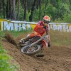 Preview BK Motorcross Axel, maandag 21 mei