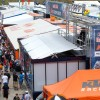 Video: Highlights MXGP Saint Jean d'Angely.