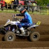 Richard Ruttenberg de beste in NK quads