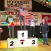 Lianne Muilwijk wint de eerste IMBA Ladies Cup.