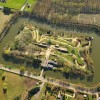 Voorbeschouwing IMBA MX2 Fort Van Koningshooikt