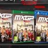 MXGP Pro nù in de winkelrekken!