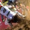 Davy Pootjes pakt top tien plaats in Franse GP.