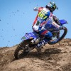 Video: Team report Monster Energy Yamaha factory racing
