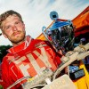 Dubbelslag Tanel Leok in ADAC MX Masters
