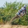 Geslaagd ADAC weekend Brian van der Klij