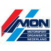 MON 24MX nationale wedstrijd in Deurne afgelast!